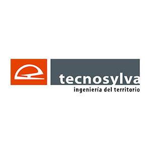 TECNOSYLVA